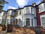 Thumbnail to rent in Ruckholt Road, Leyton