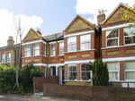 Thumbnail for sale in Campbell Road, Twickenham
