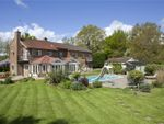 Thumbnail for sale in Brasted Hill Road, Brasted, Westerham, Kent