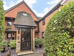 Thumbnail for sale in Henley On Thames, Oxfordshire
