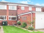 Thumbnail for sale in Manfield Avenue, Walsgrave On Sowe, Coventry