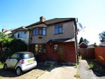 Thumbnail for sale in Harlington Road East, Feltham, Middlesex