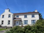 Thumbnail for sale in Grianagh Surby Road, Port Erin, Isle Of Man