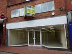 Thumbnail to rent in Oxford Street, Ripley, Derbyshire