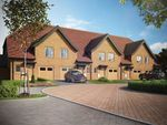 Thumbnail to rent in Merry Hill Road, Bushey, Hertfordshire