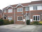 Thumbnail to rent in Ffordd Tegid, St Davids Park, Ewloe, Flintshire, 3Ud.