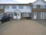 Thumbnail for sale in Ellison Way, Rainham, Gillingham, Kent