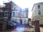 Thumbnail for sale in Chepstow Road, Newport, Gwent.