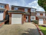 Thumbnail to rent in Redshots Close, Marlow