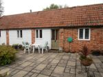 Thumbnail to rent in Moreton Farm, Moreton Lane, Northmoor, Oxon