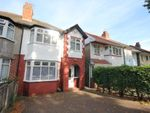 Thumbnail to rent in Cateswell Road, Hall Green/Sparkhill