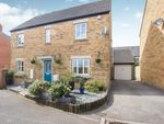 Thumbnail for sale in Voyager Close, Stoke Gifford, Bristol, South Gloucestershire
