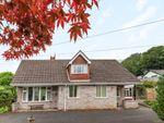 Thumbnail for sale in Powys, Presteigne
