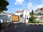Thumbnail for sale in Martcombe Road, Easton-In-Gordano, Bristol
