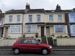 Thumbnail to rent in Mafeking Road, Brighton