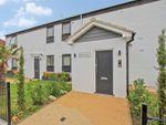 Thumbnail for sale in Torrington Road, Ruislip Manor