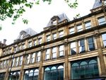 Thumbnail to rent in Lancaster Buildings, 77 Deansgate, Manchester