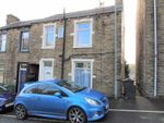 Thumbnail for sale in Cowcliffe Hill Road, Huddersfield