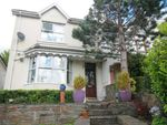 Thumbnail for sale in Penrhys Road, Ystrad, Pentre
