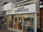 Thumbnail to rent in Picton Arcade, Swansea