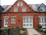 Thumbnail to rent in Convent Court, Windsor, Berkshire