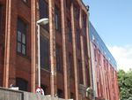 Thumbnail to rent in Fox Street, Liverpool