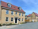 "Thumbnail to rent in ""Buckingham"" at Bearscroft Lane, London Road, Godmanchester, Huntingdon"