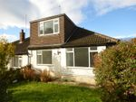 Thumbnail for sale in Hillside Avenue, Guiseley, Leeds, West Yorkshire