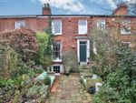 Thumbnail for sale in Rosary Road, Norwich