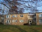 Thumbnail to rent in Portway, Warminster