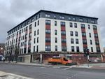 Thumbnail to rent in Orchard Street, Swansea