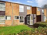 Thumbnail for sale in Coltstead, New Ash Green, Longfield, Kent