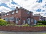 Thumbnail to rent in Wesley Terrace, Consett