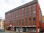 Thumbnail to rent in 227 Shepherds Bush Road, Hammersmith