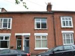 Thumbnail to rent in Hartopp Road, Clarendon Park, Leicester