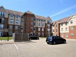 Thumbnail for sale in Lenthall Avenue, Grays
