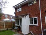 Thumbnail to rent in Brambling Close, Audenshaw, Manchester