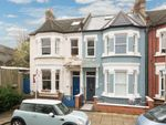 Thumbnail for sale in Rockland Road, London