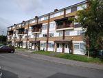 Thumbnail to rent in Burymound, Lambscote Close, Shirley, Solihull