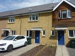 Thumbnail to rent in Robinson Way, Gravesend