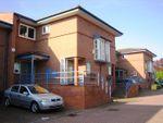 Thumbnail to rent in Unit 15 Presley Way, Drakes Mews Business Centre, Crownhill, Milton Keynes, Buckinghamshire