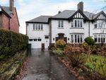 Thumbnail to rent in Chatsworth Road, Chesterfield