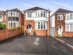 Thumbnail for sale in Trevanie Avenue, Quinton, Birmingham