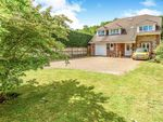 Thumbnail to rent in Baughurst, Tadley, Hampshire