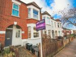 Thumbnail for sale in Felmingham Road, Penge
