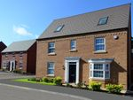 "Thumbnail to rent in ""Moorecroft"" at Fen Street, Brooklands, Milton Keynes"