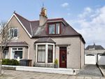 Thumbnail to rent in Annfield Terrace, Aberdeen