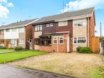 Thumbnail for sale in Balfour Road, Kingswinford