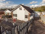 Thumbnail for sale in Westfield Way, Newport