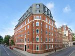 Thumbnail to rent in 67 Tufton Street, Westminster